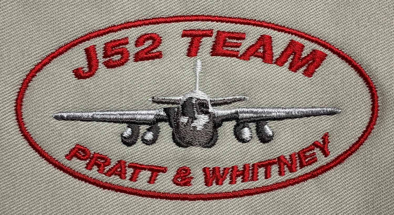 KYC_J52-TEAM-PRATT-&-WHITNEY_web.jpg