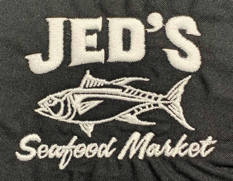 KYC_JED'S-SEAFOOD-MARKET_web.jpg
