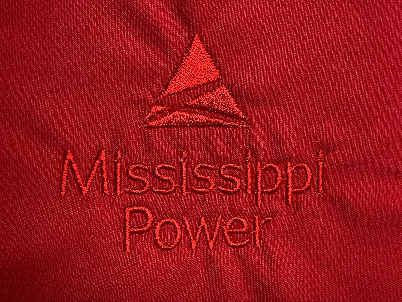 KYC_MISSISSIPPI-POWER_web.jpg