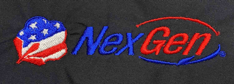 KYC_NEX-GEN-LOGO_web.jpg