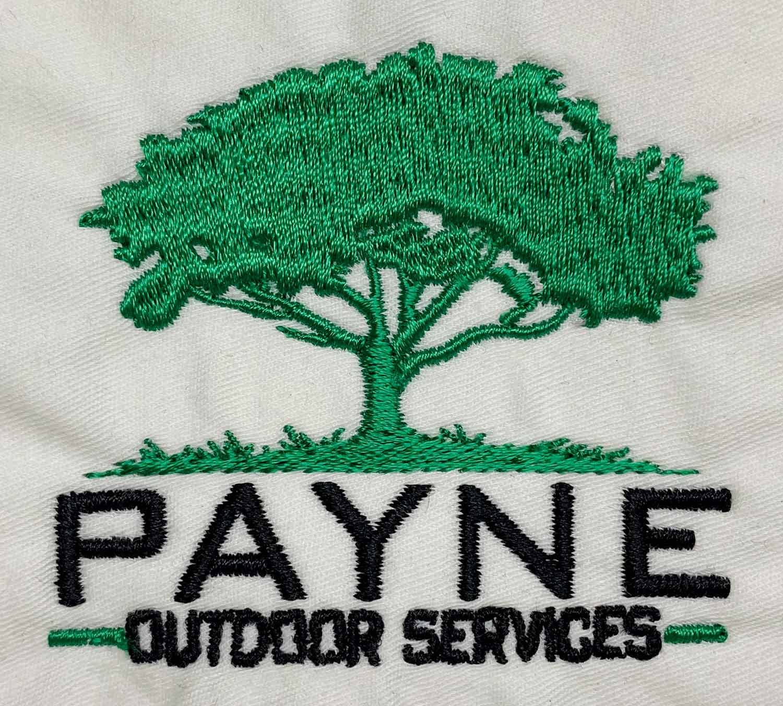 KYC_PAYNE-OUTDOOR-SERVICES_web.jpg