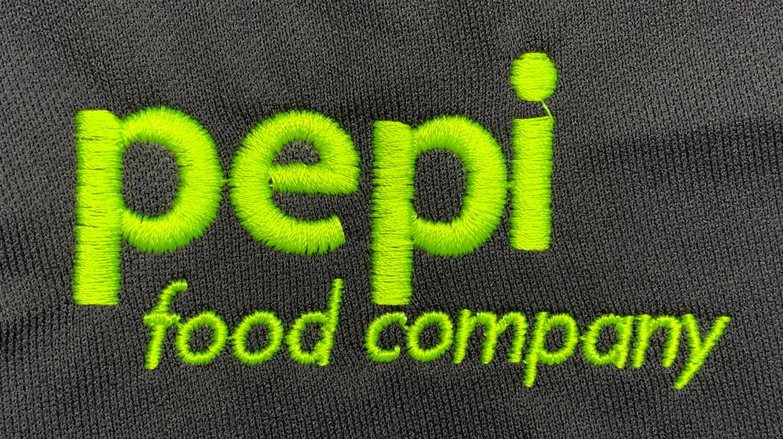 KYC_PEPI-FOOD-COMPANY_web.jpg