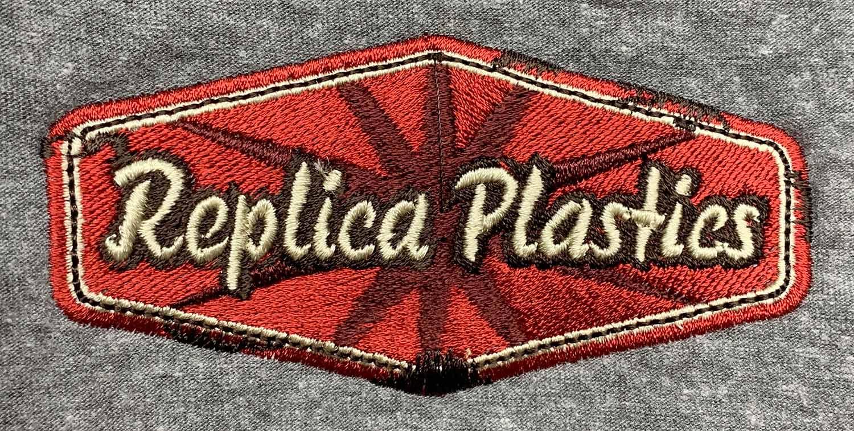 KYC_REPLICA-PLASTICS_web.jpg