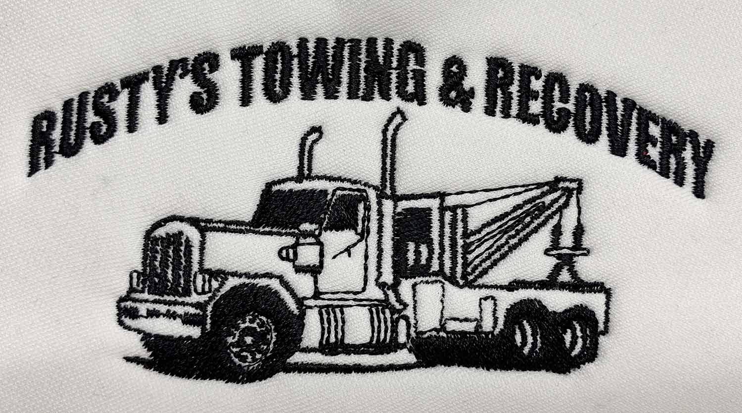 KYC_RUSTY'S-TOWING-&-RECOVERY_web.jpg
