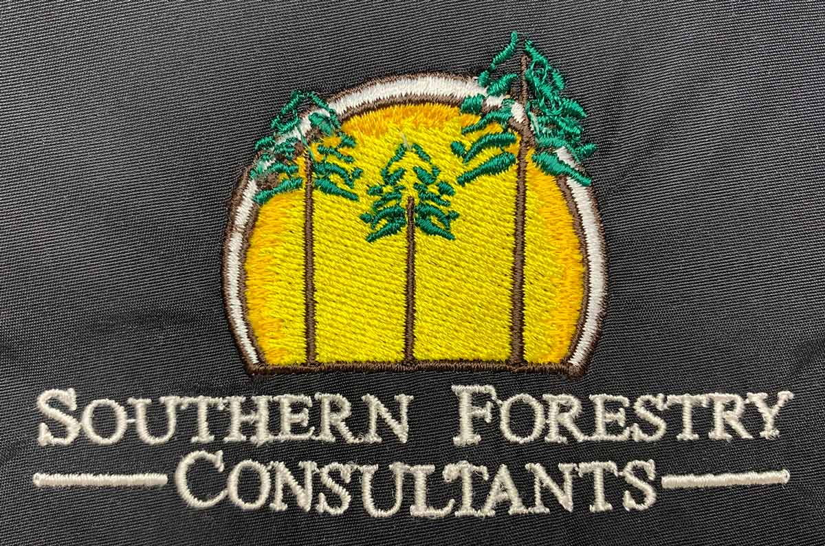 KYC_SOUTHERN-FORESTRY-CONSULTANTS_web.jpg