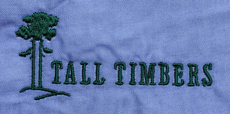 KYC_TALL-TIMBERS-LOGO_web.jpg