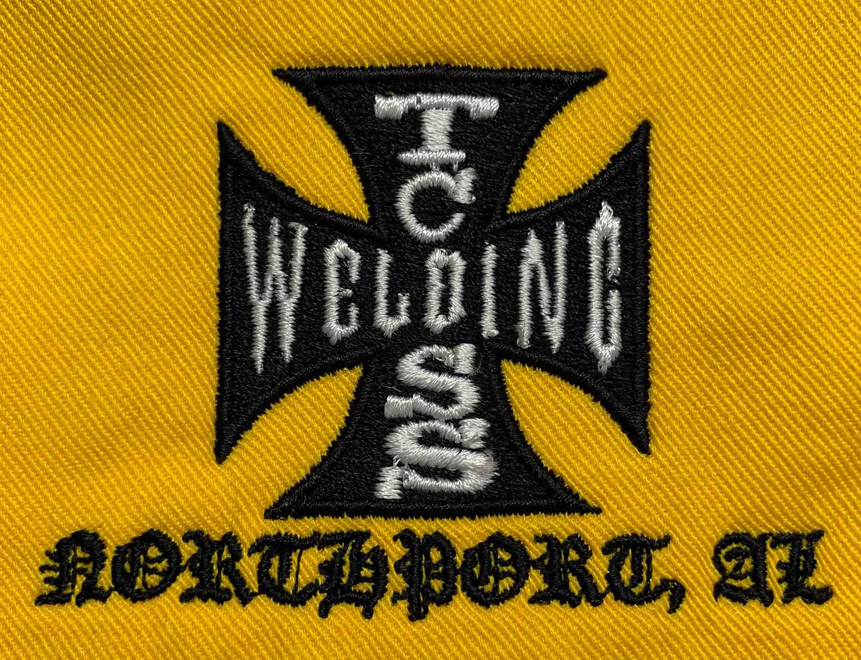 KYC_TCSS-WELDING-NORTHPORT-AL_web.jpg