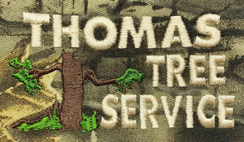 KYC_THOMAS-TREE-SERVICE_web.jpg