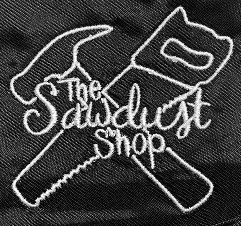 KYC_THE-SAWDUST-SHOP_web.jpg