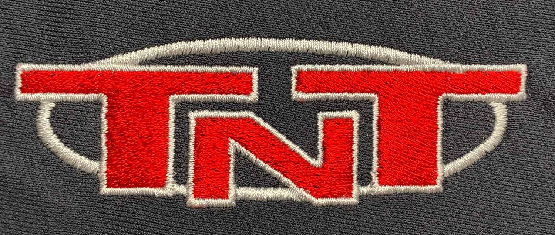 KYC_TNT-logo_web.jpg