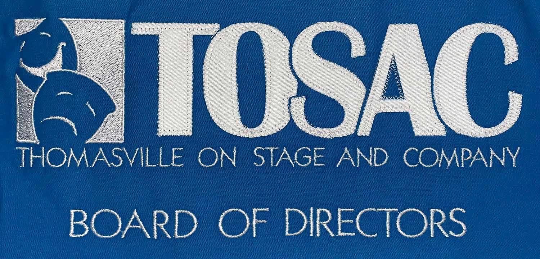 KYC_TOSAC-Board-of-Directors-TWILL_web.jpg