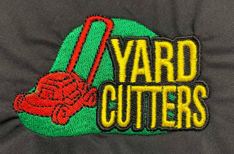 KYC_YARD-CUTTERS_web.jpg
