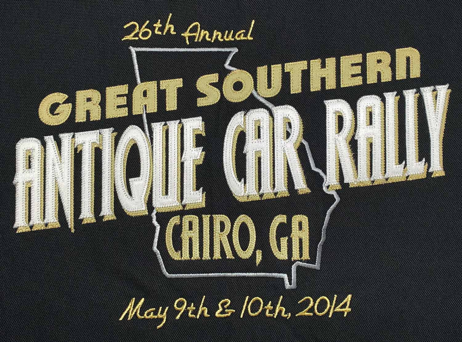 KYC_GREAT-SOUTHERN-ANTIQUE-CAR-RALLY-TWILL_web.jpg