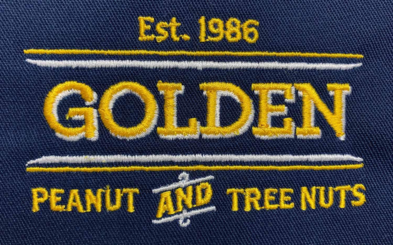 KYC_GOLDEN-PEANUT-AND-TREE-NUTS_web.jpg