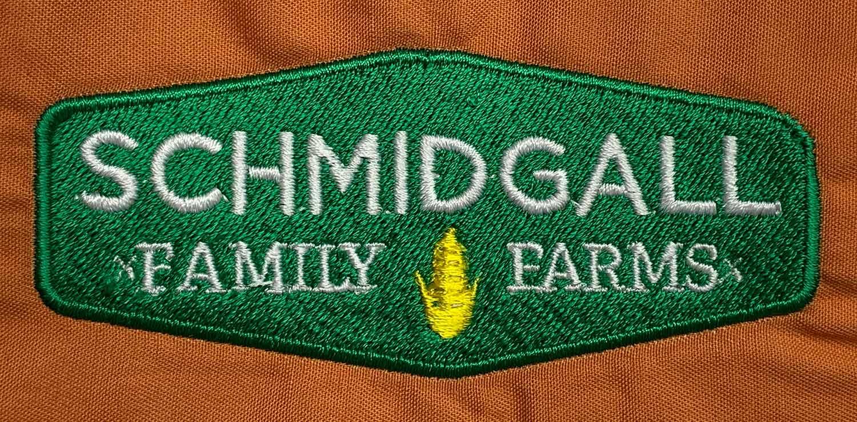KYC_SCHMIDGALL-FAMILY-FARMS_web.jpg