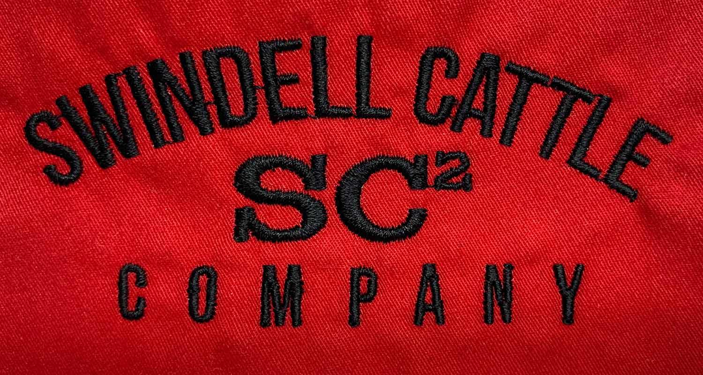 KYC_SWINDELL-CATTLE-COMPANY_web.jpg