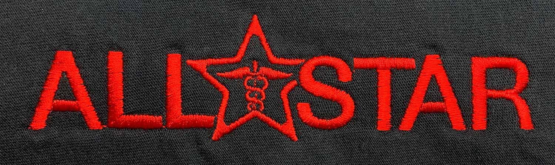KYC_ALL-STAR-MEDICAL_web.jpg