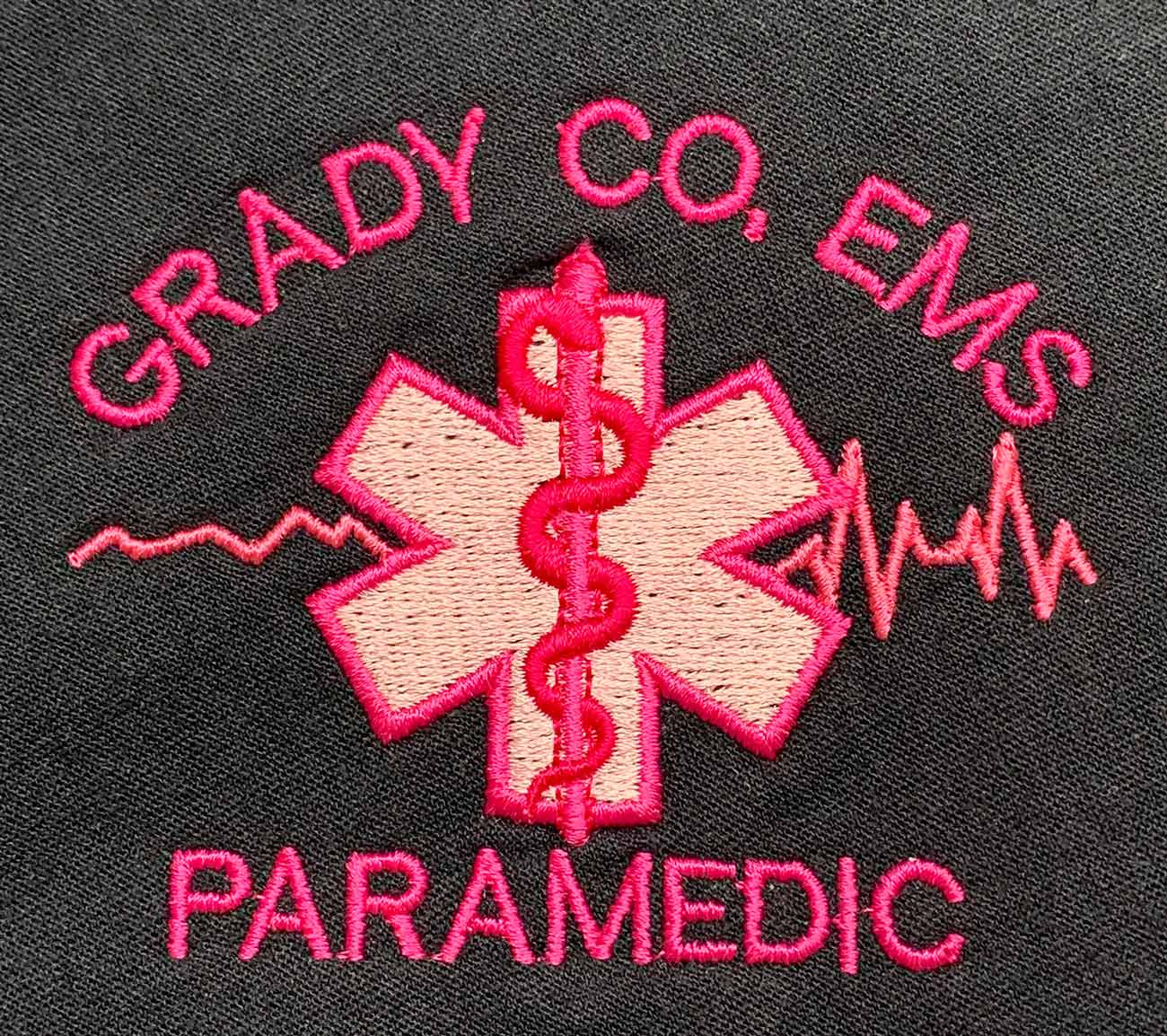 KYC_GRADY-CO-EMS-PARAMEDIC_web.jpg