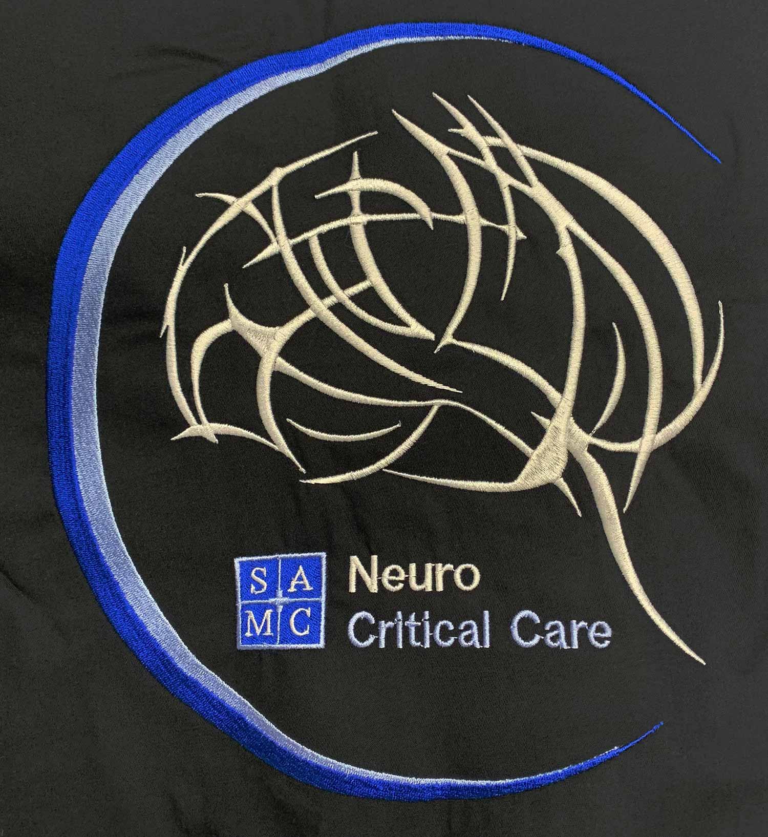 KYC_SAMC-NEURO-CRITICAL-CARE_web.jpg