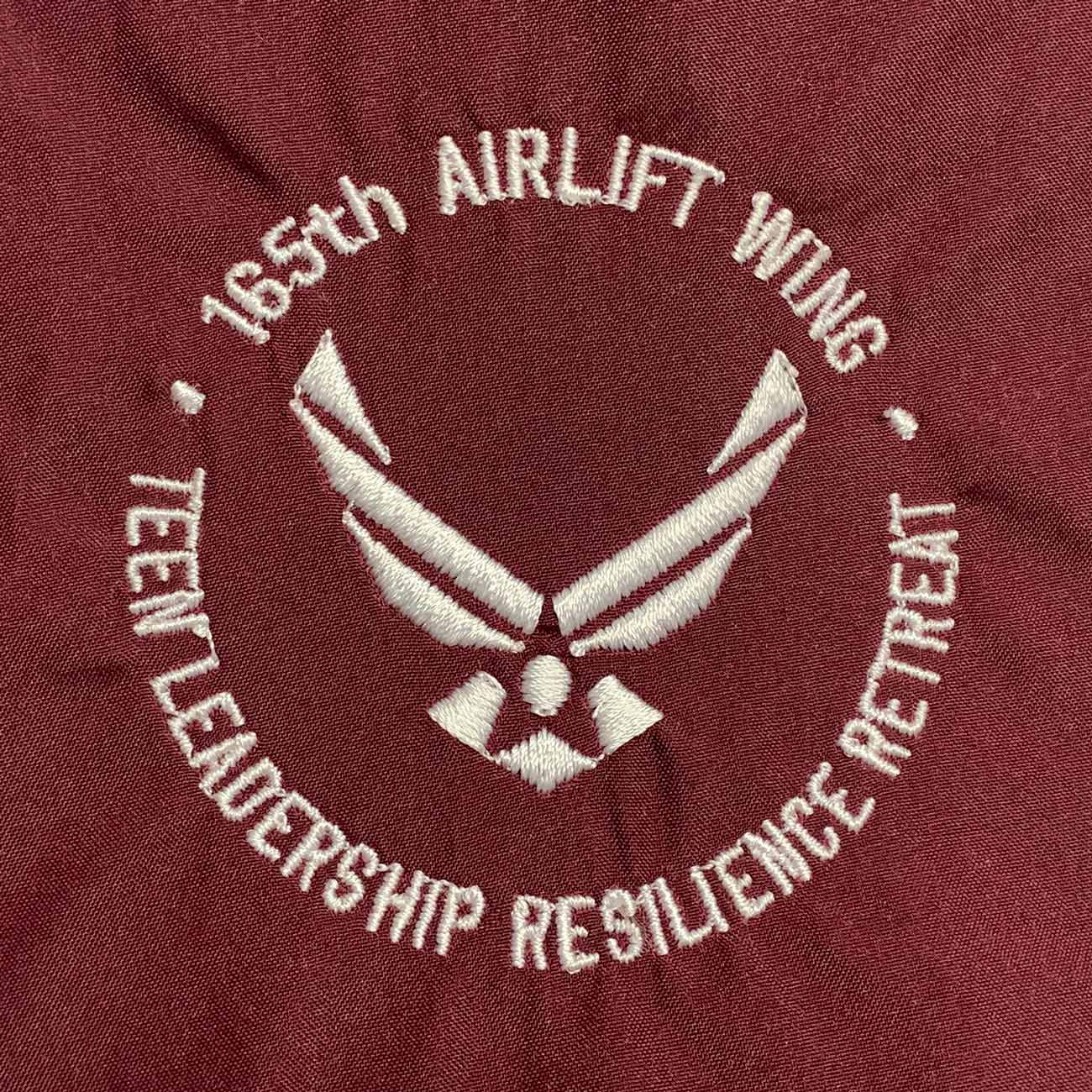 KYC_165TH-AIRLIFT-WING-TEEN-LEADERSHIP-RESILIENCE-RETREAT_web.jpg