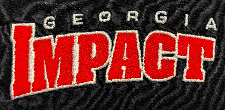 KYC_GEORGIA-IMPACT_web.jpg