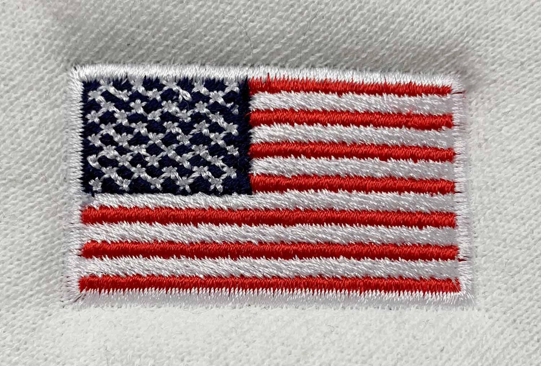 KYC_US-FLAG-2_web.jpg