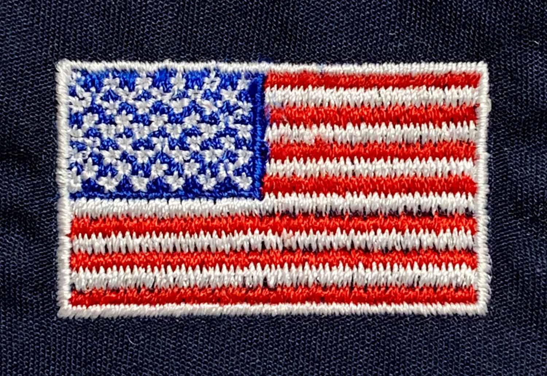 KYC_US-FLAG-3_web.jpg