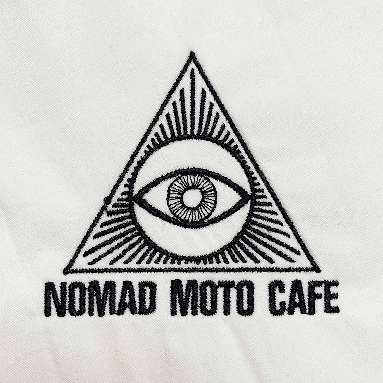 KYC_NOMAD-MOTO-CAFE_web.jpg