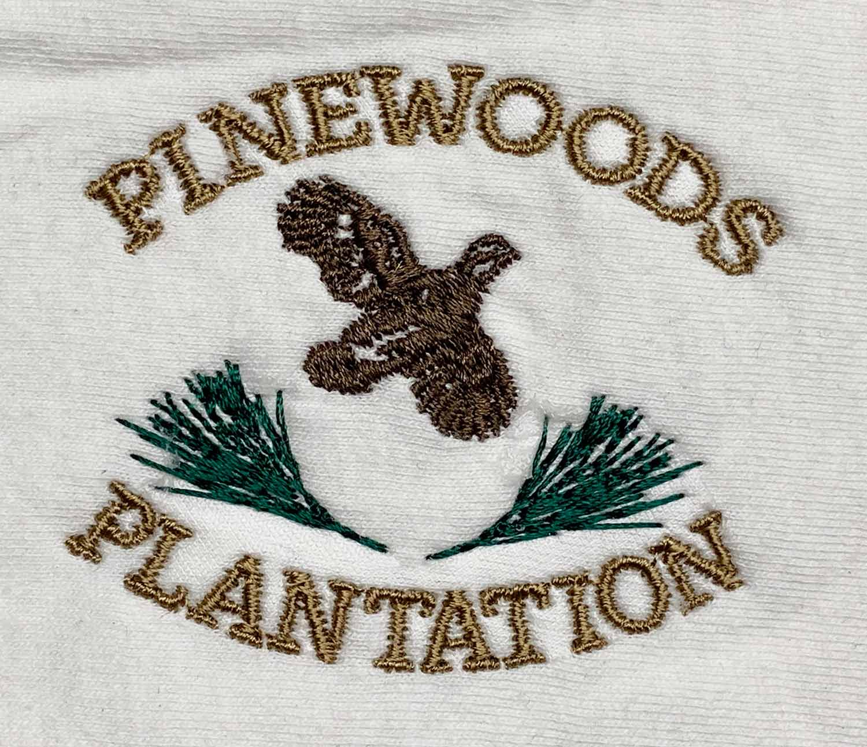 KYC_PINEWOODS-PLANTATION_web.jpg