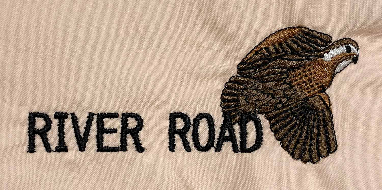 KYC_RIVER-ROAD_web.jpg
