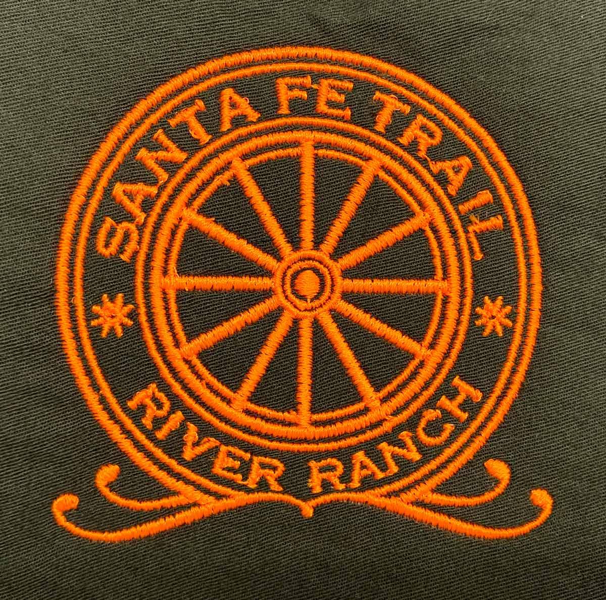 KYC_SANTA-FE-TRAIL-RIVER-RANCH_web.jpg
