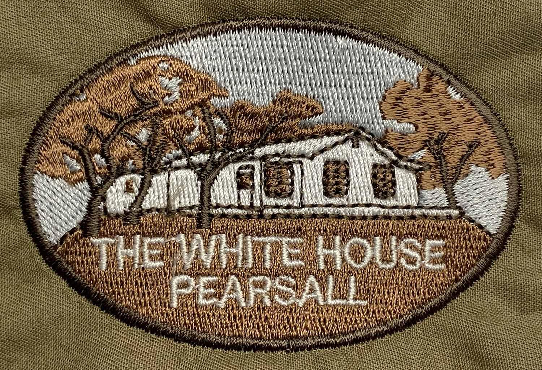 KYC_WHITE-HOUSE-PEARSALL_web.jpg