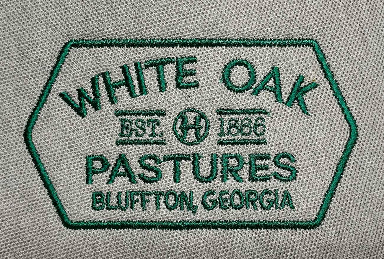 KYC_WHITE-OAK-PASTURES_web.jpg