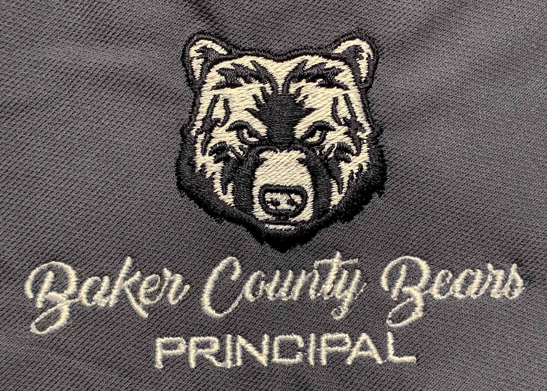 KYC_BAKER-COUNTY-BEARS-PRINCIPAL_web.jpg