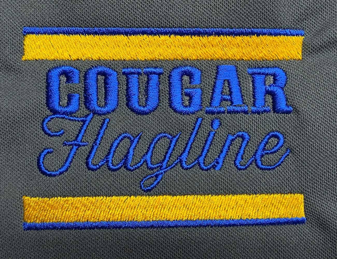 KYC_COUGAR-FLAGLINE_web.jpg