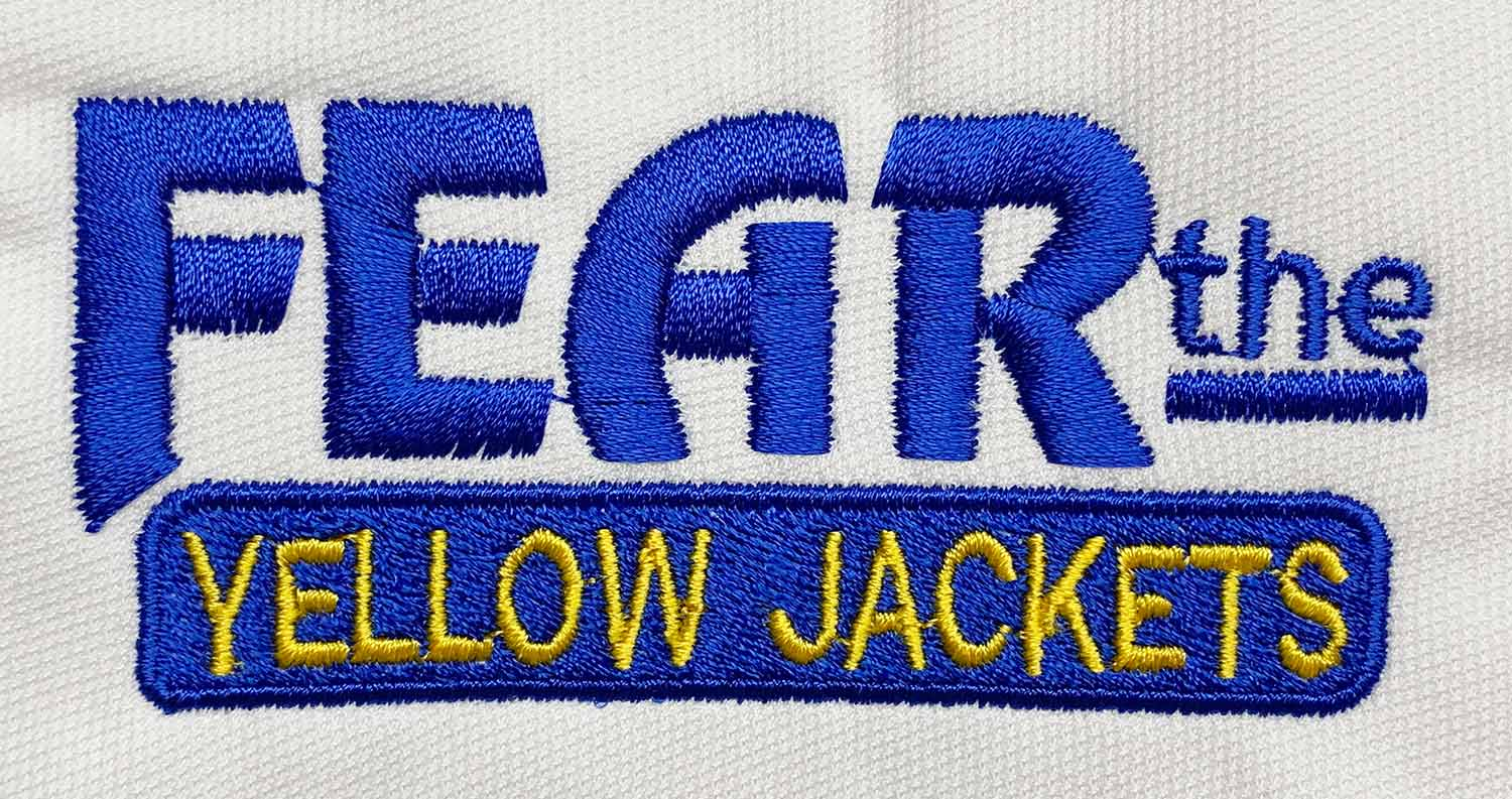 KYC_FEAR-THE-YELLOW-JACKETS-2_web.jpg