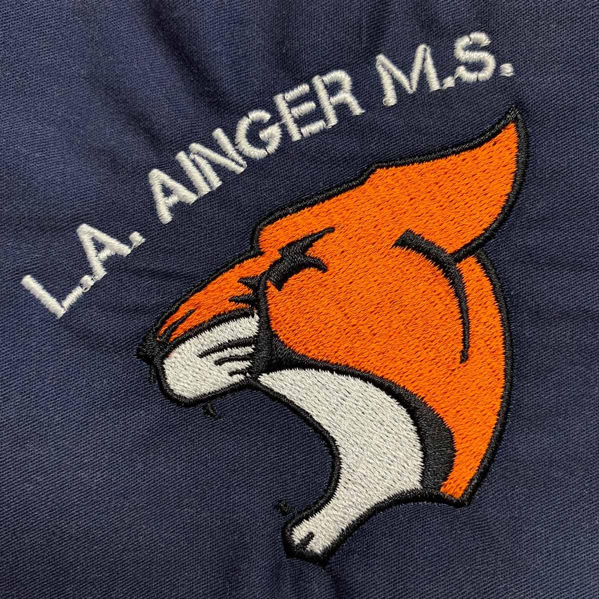 KYC_LA-AINGER-MIDDLE-SCHOOL-COUGARS_web.jpg