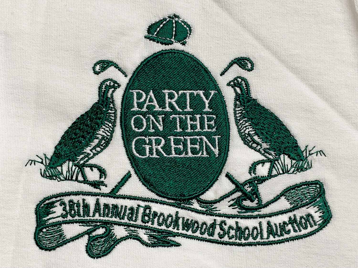 KYC_PARTY-ON-THE-GREEN-ANNUAL-BROOKWOOD-SCHOOL-AUCTION_web.jpg