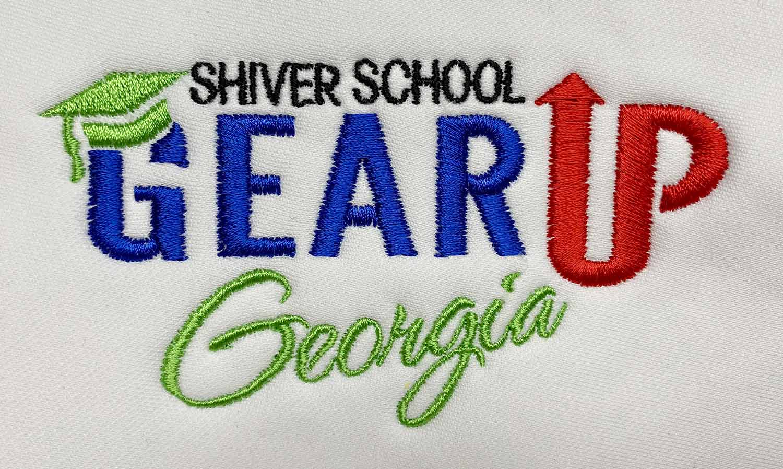 KYC_SHIVER-SCHOOL-GEAR-UP-GEORGIA_web.jpg