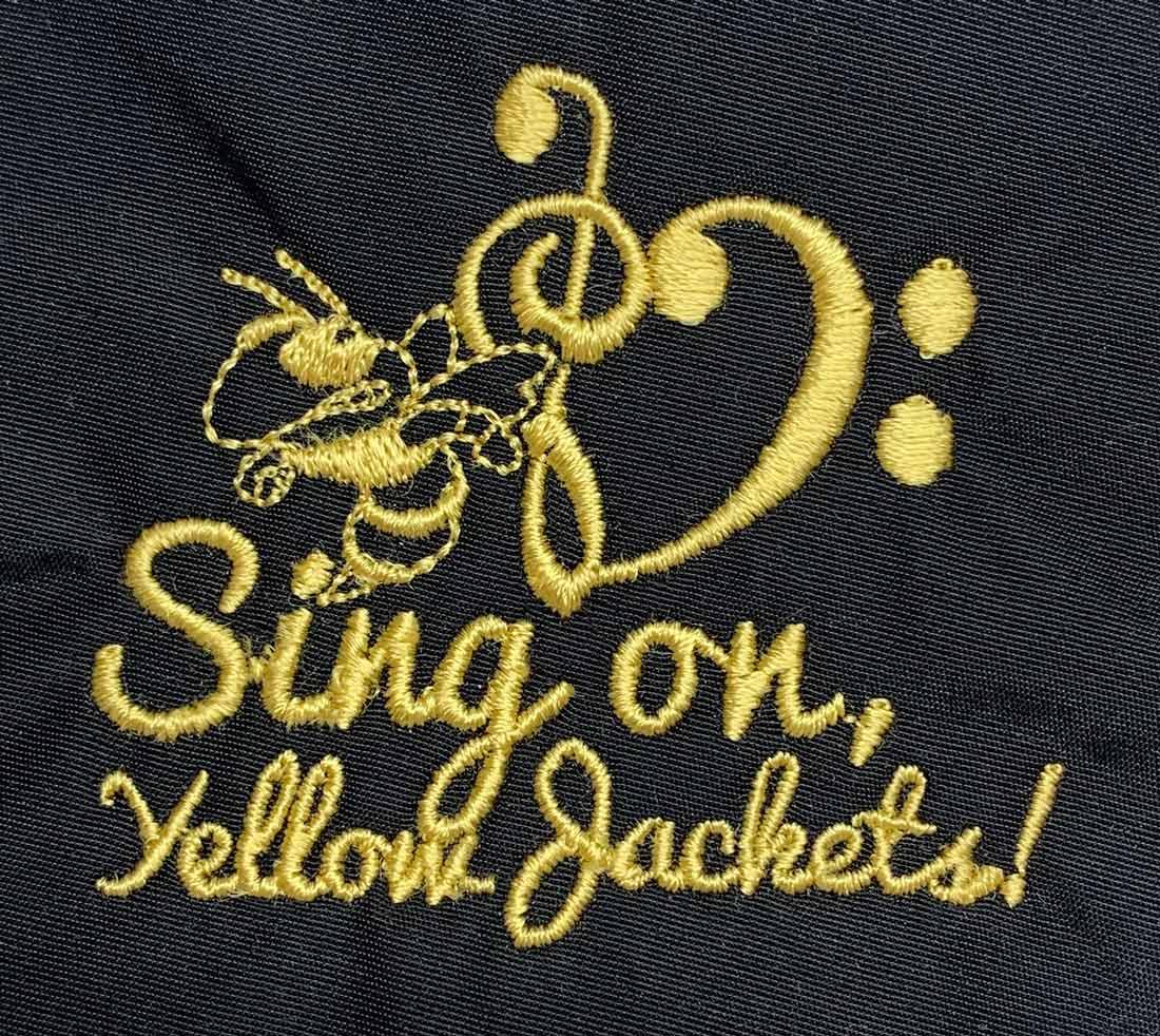 KYC_SING-ON-YELLOW-JACKETS_web.jpg
