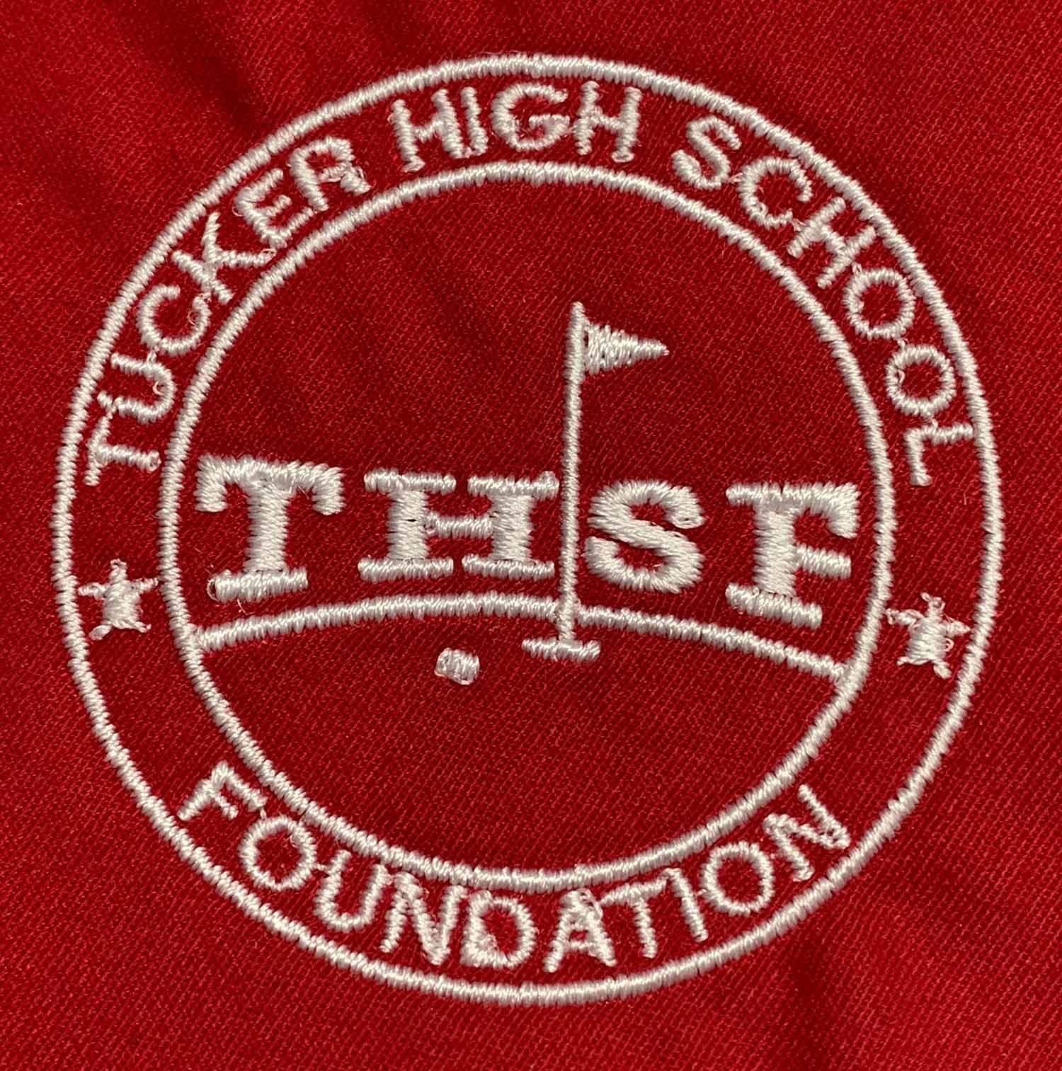 KYC_TUCKER-HIGH-SCHOOL-FOUNDATION_web.jpg
