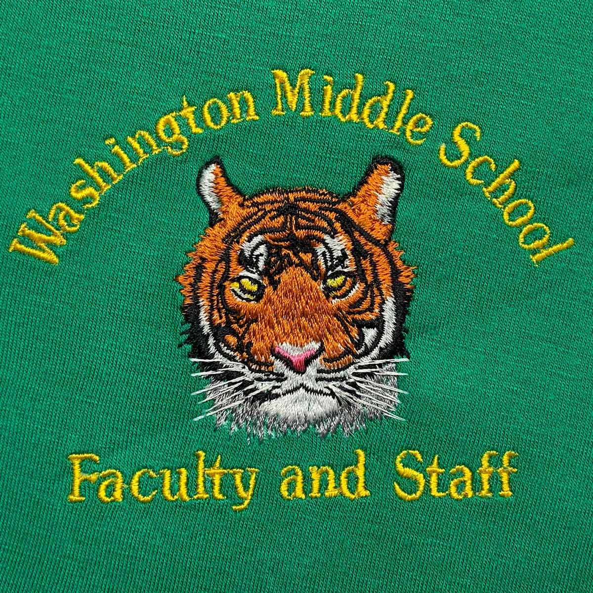 KYC_WASHINGTON-MIDDLE-SCHOOL-FACULTY-AND-STAFF_web.jpg