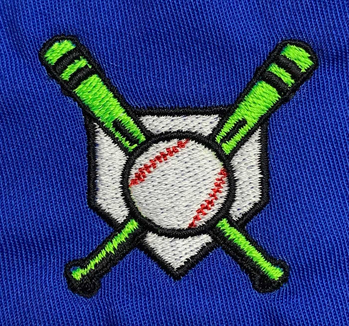 KYC_BASEBALL-BATS,-BALL-&-DIAMOND_web.jpg
