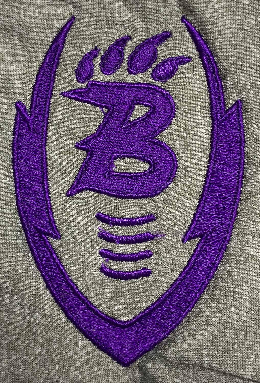 KYC_BHS-BEARCATS-FOOTBALL_web.jpg