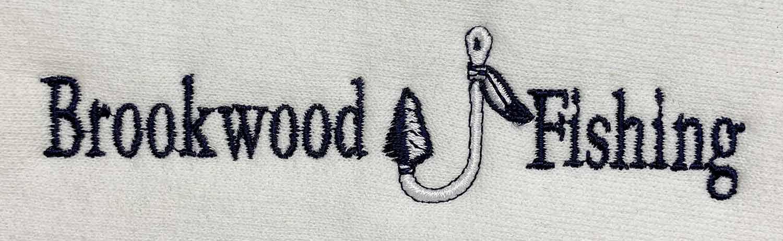 KYC_BROOKWOOD-FISHING_web.jpg