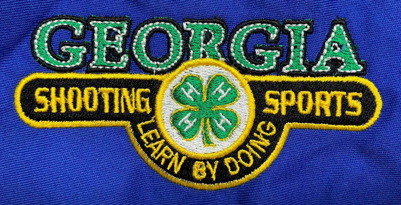 KYC_GEORGIA-SHOOTING-SPORTS-4-H_web.jpg