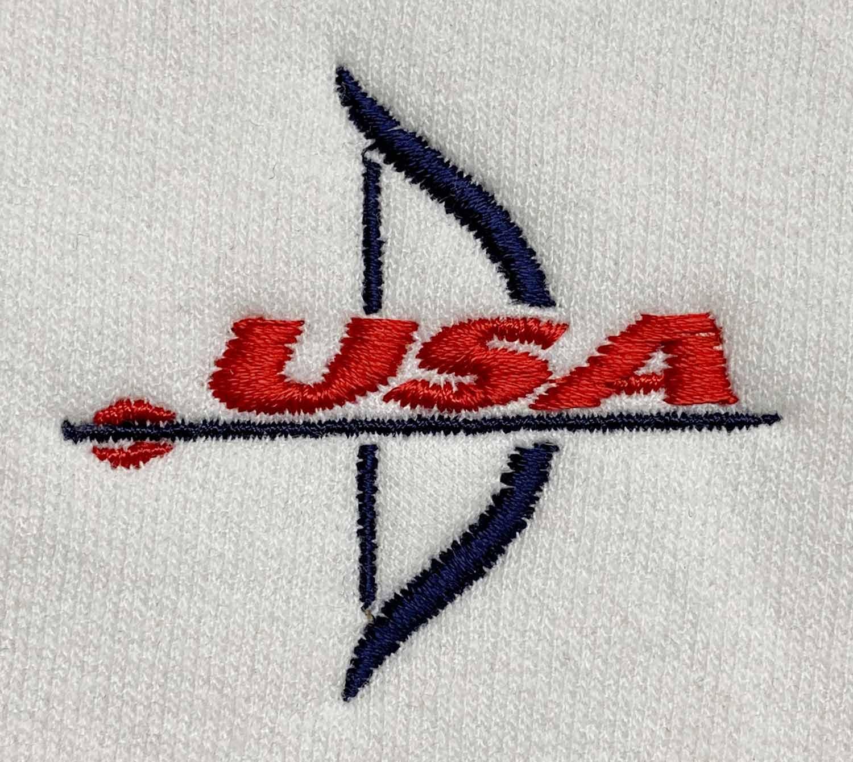 KYC_USA-ARCHERY_web.jpg
