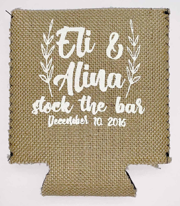 KYC_Eli&Alina_stockthebar2_web.jpg