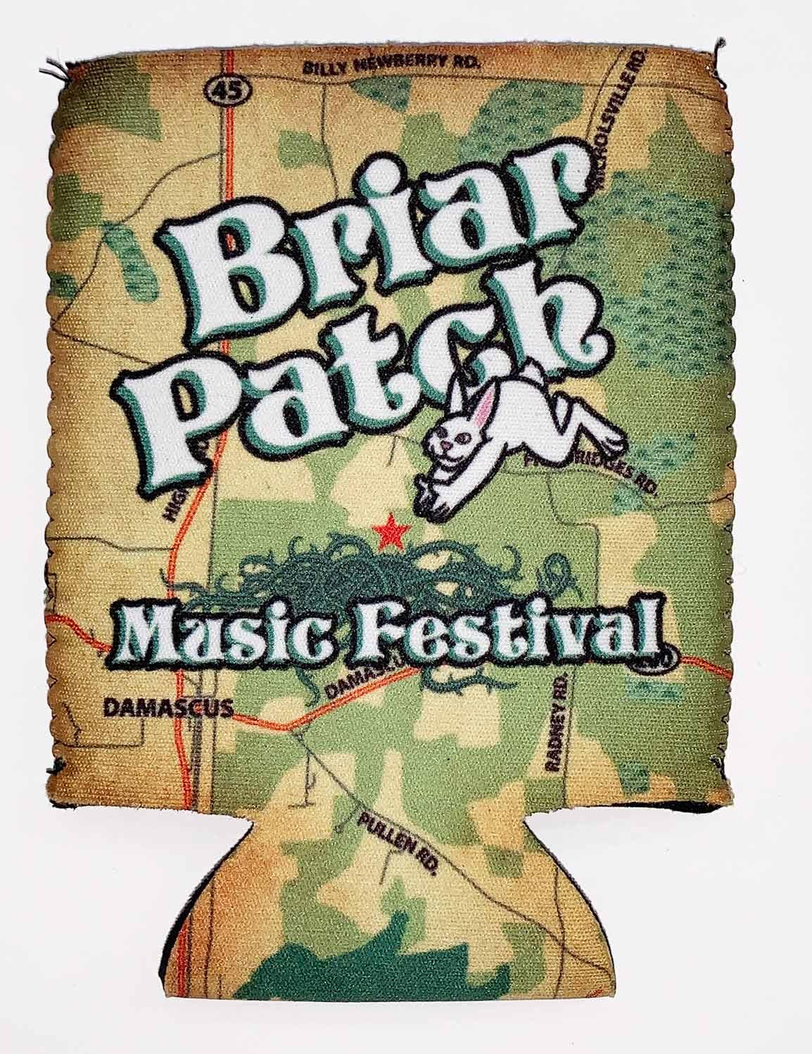 KYC_BriarPatch-MusicFestival_web.jpg