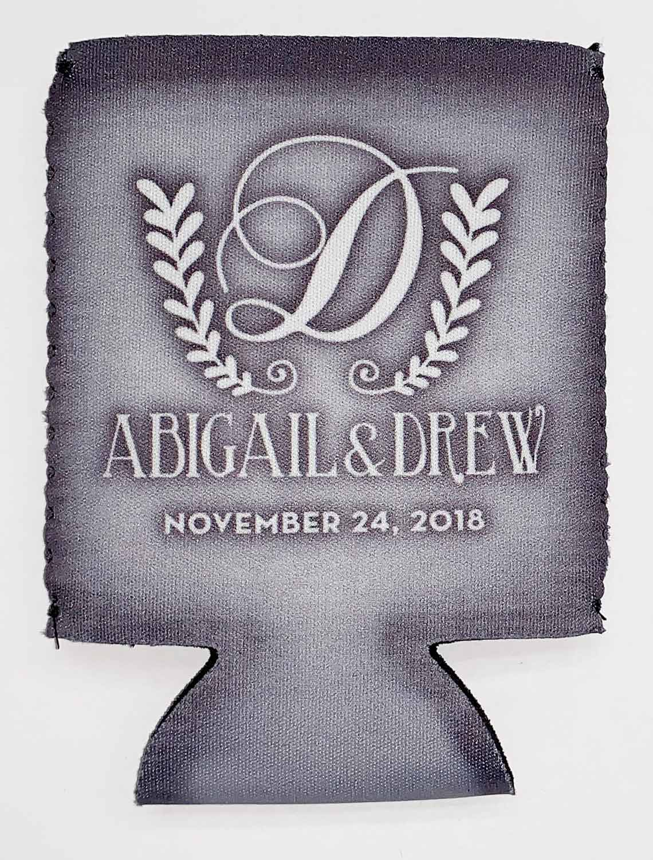 KYC_Wedding_Abigail&Drewcoozies_web.jpg